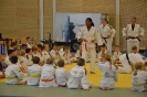 Judo-clinic Deborah Gravenstijn_10