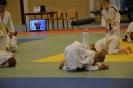 Judo-clinic Deborah Gravenstijn_11