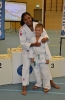 Judo-clinic Deborah Gravenstijn_13