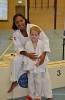 Judo-clinic Deborah Gravenstijn_15
