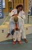 Judo-clinic Deborah Gravenstijn_16