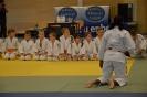 Judo-clinic Deborah Gravenstijn_1