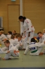 Judo-clinic Deborah Gravenstijn_2