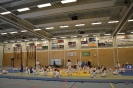 Judo-clinic Deborah Gravenstijn_3