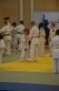Judo-clinic Deborah Gravenstijn_4
