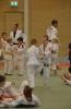 Judo-clinic Deborah Gravenstijn_5