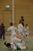 Judo-clinic Deborah Gravenstijn_6