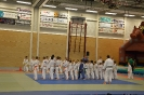 Judo-clinic Deborah Gravenstijn_8