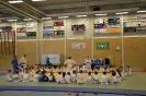 Judo-clinic Deborah Gravenstijn_9