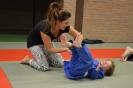 Ouder-Kind-Judo 2017_10
