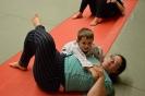 Ouder-Kind-Judo 2017_11