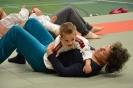 Ouder-Kind-Judo 2017_12