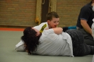 Ouder-Kind-Judo 2017