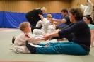 Ouder-Kind-Judo 2017_2