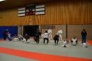Ouder-Kind-Judo 2017_3