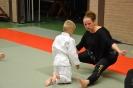 Ouder-Kind-Judo 2017_4