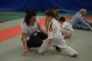 Ouder-Kind-Judo 2017_5