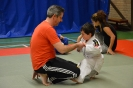 Ouder-Kind-Judo 2017_6