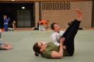 Ouder-Kind-Judo 2017_7