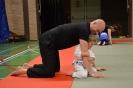 Ouder-Kind-Judo 2017_8
