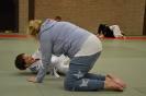 Ouder-Kind-Judo 2017_9