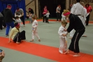 Ouder-kind judo_10
