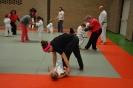 Ouder-kind judo_11