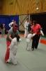 Ouder-kind judo_12