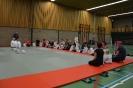 Ouder-kind judo_1