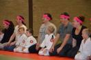 Ouder-kind judo_2