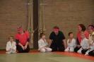 Ouder-kind judo_3