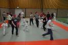 Ouder-kind judo_5