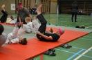 Ouder-kind judo_6