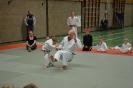 Ouder-kind judo_7