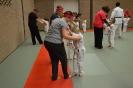 Ouder-kind judo_8