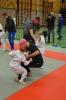 Ouder-kind judo_9