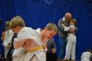 Puntencompetitie 25-03-2.018_10