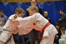 Puntencompetitie 25-03-2.018_12
