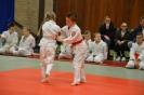 Puntencompetitie 25-03-2.018_1