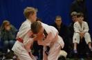 Puntencompetitie 25-03-2.018_27