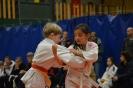 Puntencompetitie 25-03-2.018_3