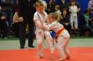 Puntencompetitie 25-03-2.018_7