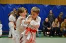 Puntencompetitie 25-03-2.018_8