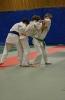 Samen trainen met Budo Ryu_10
