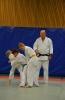 Samen trainen met Budo Ryu_11