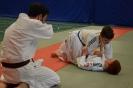 Samen trainen met Budo Ryu_13