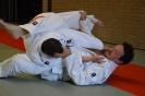 Samen trainen met Budo Ryu_14