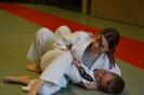 Samen trainen met Budo Ryu