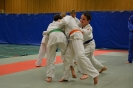 Samen trainen met Budo Ryu_2