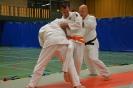 Samen trainen met Budo Ryu_3